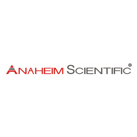 ANAHEIM SCIENTIFIC