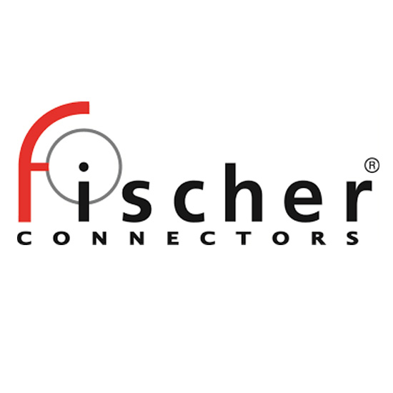 Fischer Connectors