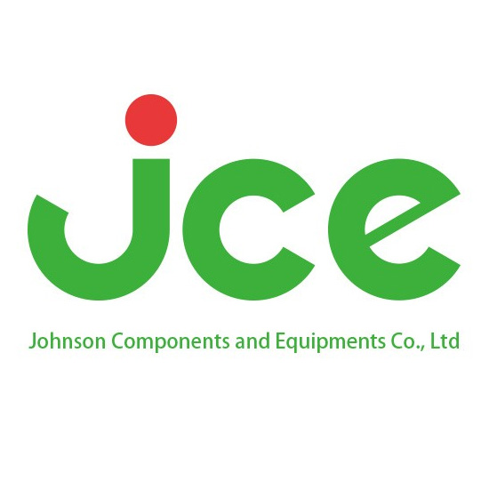 Johnson Components